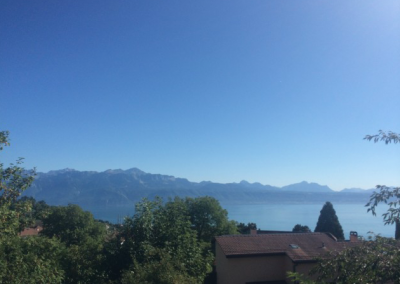 achat-vente-immobilier-suisse-romande