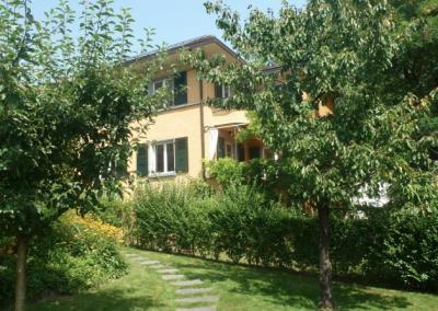 Immobilier a part vente achat maison villa lausannne for Achat part maison