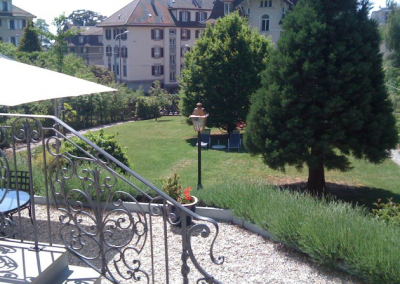appartements-locations-lausanne