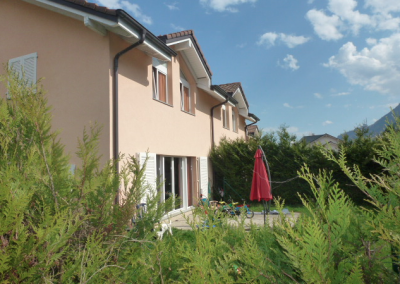 immobilier-achat-vaud