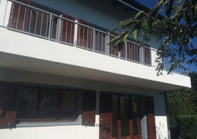 immobilier-achat-vente-suisse-romande