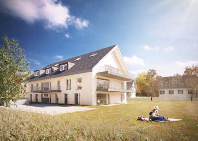 Immobilier a part vente achat appartement lausanne for Achat maison vaud