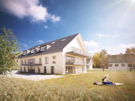 Immobilier a part achat immobilier lausanne for Achat maison vaud