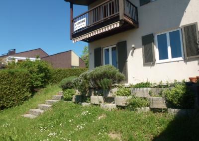 maison-villa-vente-achat-lausanne