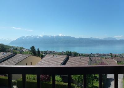 maison-villa-vente-achat-suisse-romande
