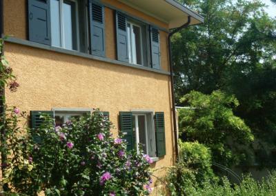 vente-achat-maison-lausanne