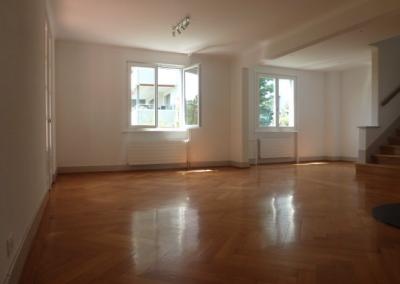 vente-achat-maison-suisse-romande