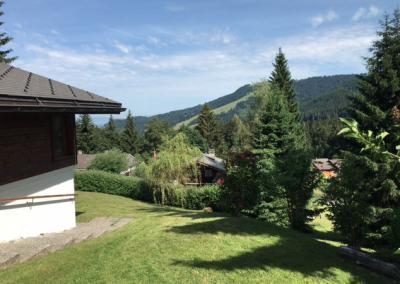 Acheter maison en suisse romande ventana blog for Acheter maison geneve