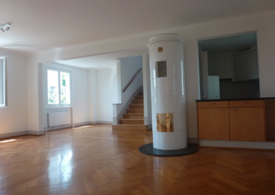 vente-achat-villa-suisse-romande