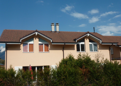 vente-villa-suisse-romande